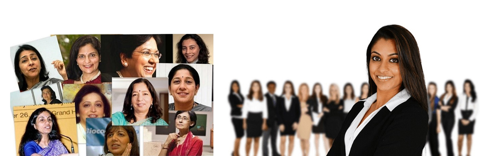 Women leadership coaching