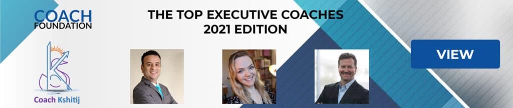 leadership coach, best leadership coach, executive presence coaching